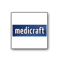 Medicraft Logo